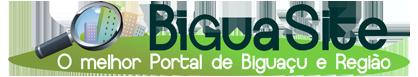 Biguaçu Site